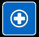 ícone--central-de-apoio.png