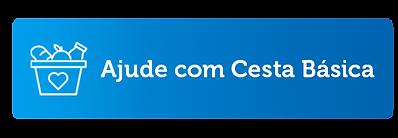 btn-ajude-com-cesta-básica.png