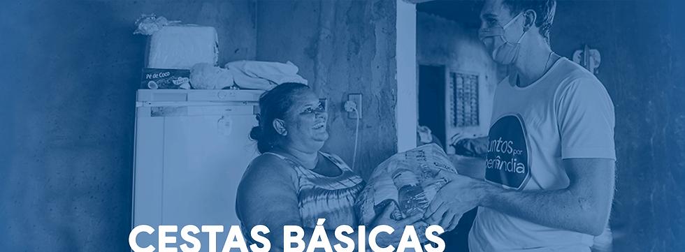 banner-cesta-basica.png