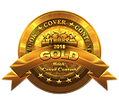 authorsdb_cover_gold2018.png