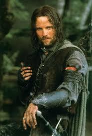 Aragorn.jpg
