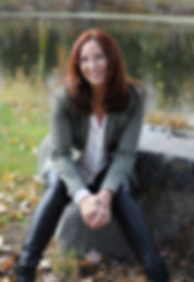 C. L. Schneider fantasy author