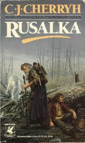 rusalka.png