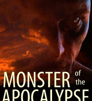 Review: Monster of the Apocalypse,   by C. Henry Martens