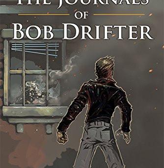 Book Review: 5* - The Journals of Bob Drifter, by M. L. S. Weech