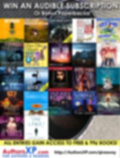 audio AXP Promo.jpg