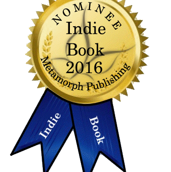 2016 Summer Indie Book Awards