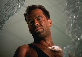 John McClane.png