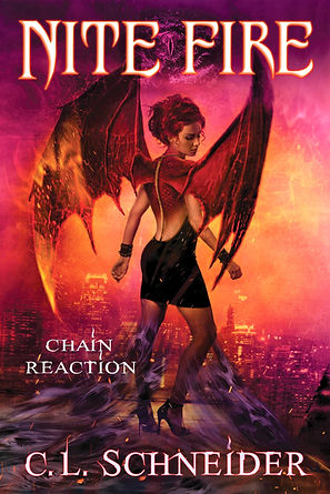 Chain Reaction Cover.jpg