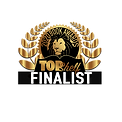 Flash Point Finalist.png