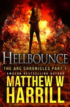 HellBounce-229x348.jpg