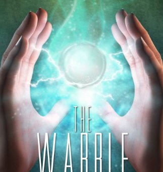 Book Review: The Warble, by Victoria Simcox