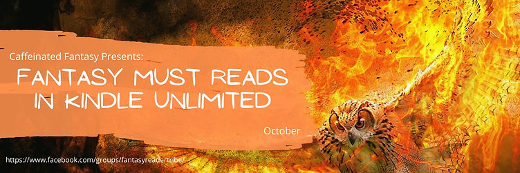 KU Reads October.jpg