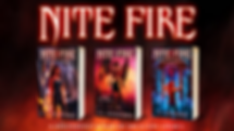 The Nite Fire Series.png