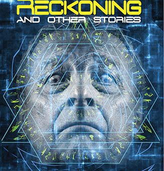 Review: Dead Reckoning, by David M. Kelly