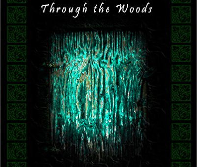 Book Review: 4* Over the River and Through the Woods, by Kylie Jude