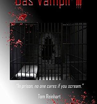Review: Das Vampir 3, by Tom Reinhart