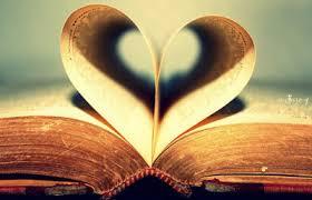 lovebook2.jpg