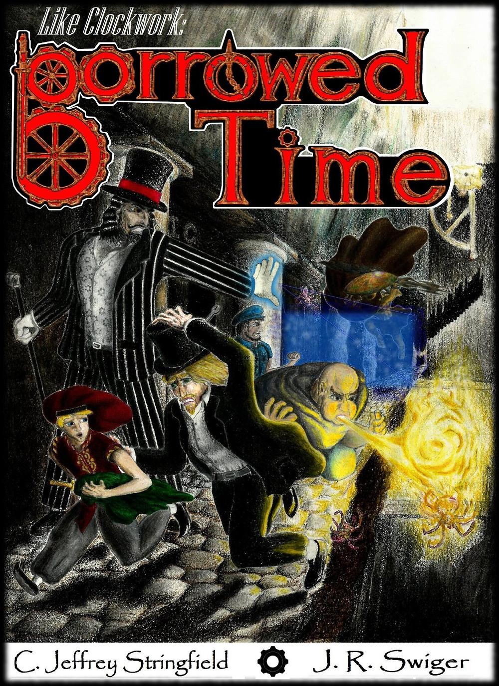 borrowed time.jpg