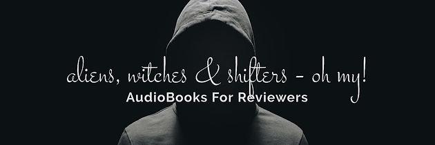 story origin audiobook reviews.jpg