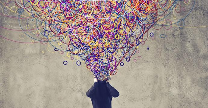 busy mind.jpg
