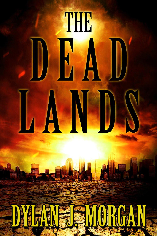 Deadlandspic.jpg