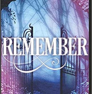 Review - Remember: Protectors of the Elemental Magic (Volume 1), by Marnie Cate