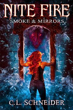 Smoke Mirrors FINAL.jpg