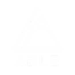 ABLE 4.png
