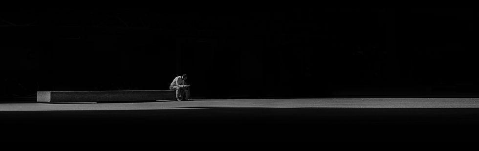 무명의 기도.jpg