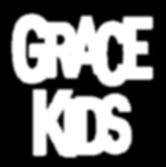 gracekid-logo.png