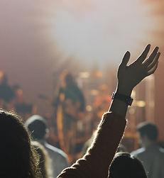 audience-868074_1920_s.jpg