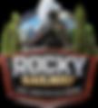 RockRailway_Logo_s.png