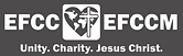 EFCC-logo_00.png
