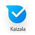 kaizala_app.png