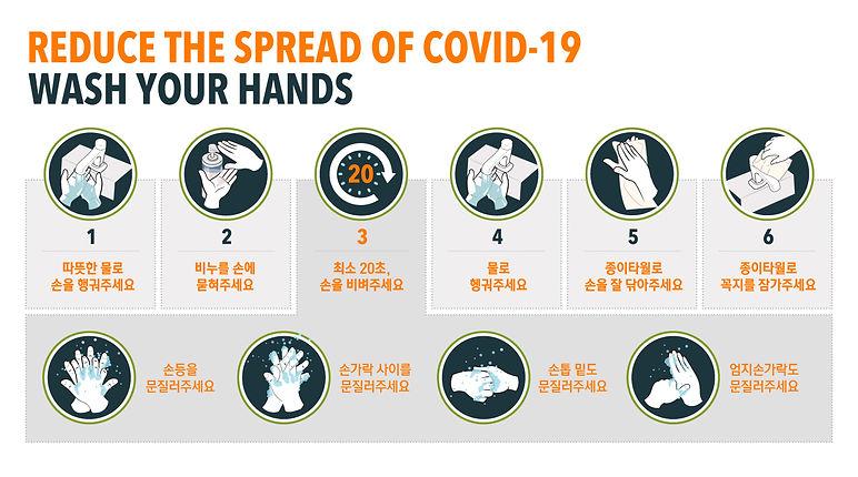 covid-19-handwashing-eng.jpg