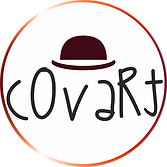 головные уборы шляпы, кепки, береты, шапки, картузы COVART