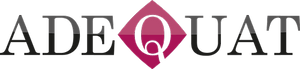 Adequat-Logo-RGB-500px.png