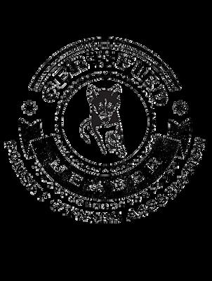 Pomsky Owners Association Membership Badge - Transparent_edited.png