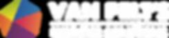 Van Pelts Business Solutions logos - dk
