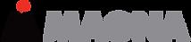 Magna-Logo-TransBackground-LR.png