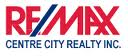 Remax Centre City logo.png