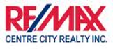 Remax Centre City logo.png