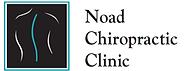 noad chiropractic2.PNG