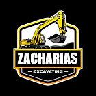 Zacharias Excavating.jpg
