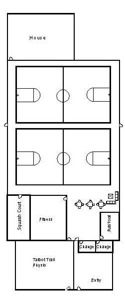 Facility3.jpg