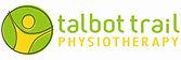 Talbot Trail_logo.JPG
