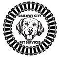 RC Pet services.jpg