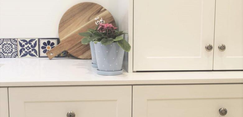 kitchen 1.jpeg