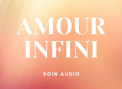Amour Infini